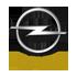Dimensione pneumatico Opel