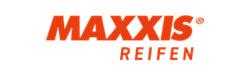 Pneumatici quad Maxxis