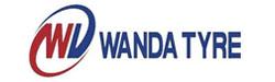 Pneumatici quad Wanda