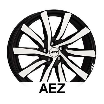 AEZ Reef SUV 9x20 ET50 5x112 70.1