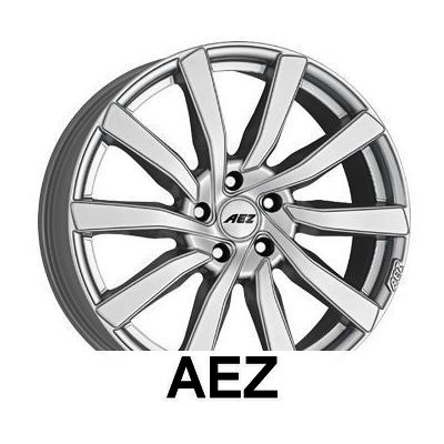 AEZ Reef SUV 9x20 ET40 5x112 70.1