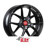 TEC Speedwheels GT6