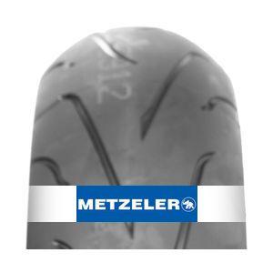 Pneumatico Metzeler Sportec M3