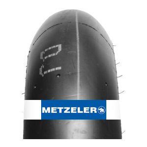Pneumatico Metzeler Racetec SM