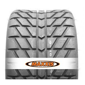 Pneumatico Maxxis C-9273 Streetmaxx