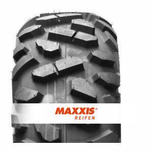 Pneumatico Maxxis M-917 Bighorn