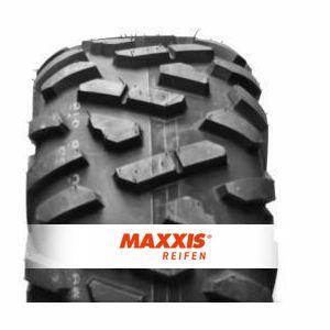 Pneumatico Maxxis M-918 Bighorn