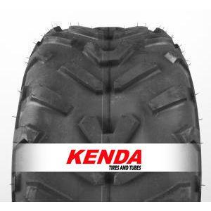Pneumatico Kenda K530 Pathfinder