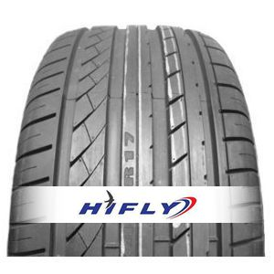 Hifly HF805 235/35 R19 91W XL