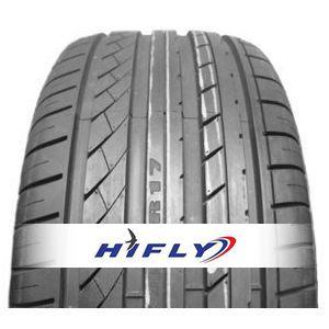 Hifly HF805 185/55 R16 83V