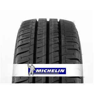 Pneumatico Michelin Agilis +
