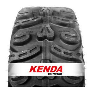Pneumatico Kenda K587 Bearclaw HTR