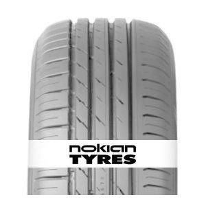 Nokian Wetproof 215/50 R18 92W