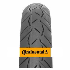 Continental ContiTrailAttack 3 130/80 R17 65H