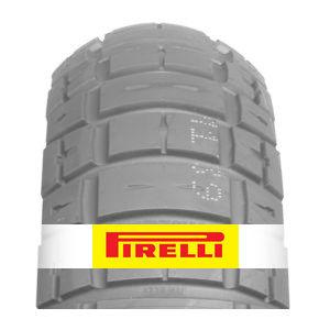 Pneumatico Pirelli Scorpion Rally STR